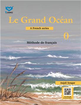 Le Grand Ocean